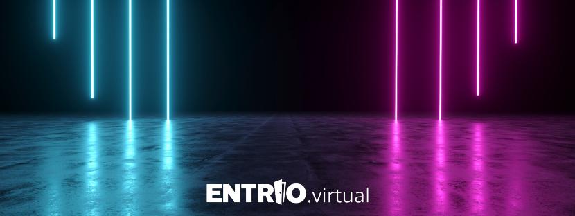 Entrio.virtual koji je preduvjet za međunarodnu ekspanziju
