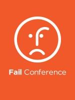 Fail Conference - Uspješni o neuspjesima