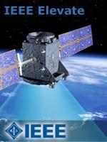 IEEE Elevate :: Softver u svemiru