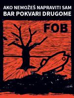 5. Skaville Winter Edition: FAKOFBOLAN + Mašinko & DJs