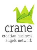 Crane - Kotizacije za prijavu
