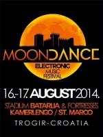Moondance Festival 16.-17.8.