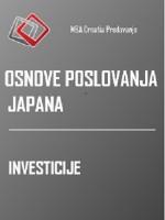 MBA Croatia predavanje: Osnove poslovanja Japana