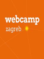 WebCamp Zagreb 2014