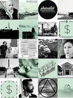 THINK SPACE  |  Arhitect's Talk | Dodjela nagrada | Otvorenje izložbe | 11.06.2014. 19h Lauba