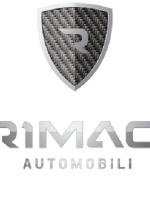MBA Croatia - posjet tvrtki Rimac Automobili d.o.o.