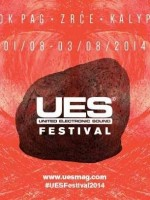 UES Festival 2014