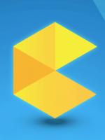 Reboot InfoGamer 2014