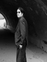 Distune vam predstavlja... Grant Hart & Band w/ESC Life