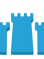 #opendata mashup - otvaranje zagrebačkog proračuna!