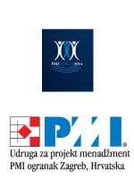 PMI FORUM 2014