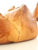 Uskršnji deserti – pinca i kuglof