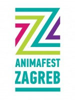 World Festival of Animated Film / Svjetski festival animiranog filma - Animafest Zagreb 2015