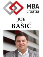 MBA Croatia predavanje: