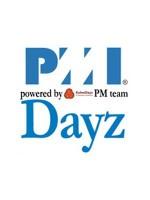 PMIDayz konferencija - Upravljanje projektnim timovima