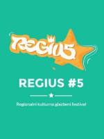 REGIUS 2015