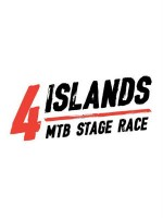 4 ISLANDS MTB STAGE RACE 2016