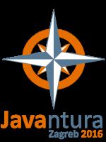 Javantura v3 conference
