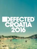 Defected Croatia 2016