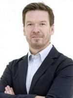 MBA Croatia predavanje: Neuralna baza ljudskog djelovanja – kako smo povezani najučinkovitijom bežičnom mrežom? dr.sc. Dubravko Kičić