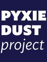 Pyxie Dust Project Zadar