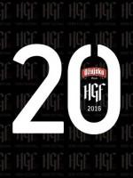 20.godina HGF Demo Festivala & 25. godina ZADRUGE