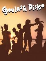 Goulash Disko Festival 2016
