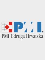 PMI mjesečno okupljanje za srpanj 2016