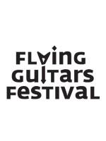 Festival letećih gitara / Flying guitars festival