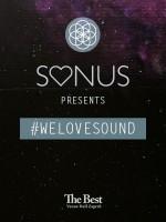 Sonus presents #welovesound - Valentino Kanzyani - Barac - Mimi