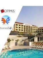 9. Business Café - Jednom san, danas realnost