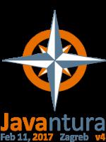 Javantura v4 conference