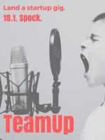 TeamUp!