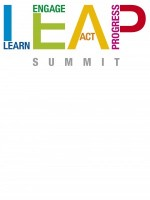 LEAP Summit 2017