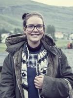 Soley @ Tvornica Kulture