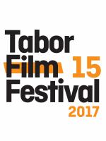 15. Tabor Film Festival