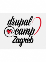 Drupal Heart Camp Zagreb