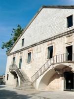 I/O Extended Zadar