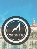 Motivation Up vol 14. Split