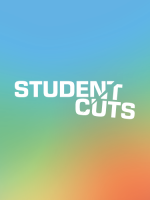 StudentCuts 2017