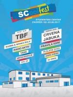 SCOOL FEST 2017