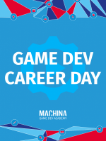 Game Dev Career Day