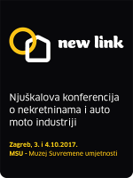 New Link Konferencija 2017