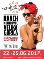 Exposure music festival