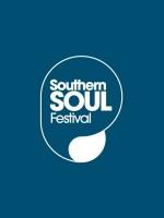 Southern Soul Festival 2018