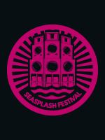16. Seasplash festival