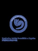 Zagreb - Upisi na besplatan tečaj kineskoga jezika