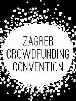 Zagreb Crowdfunding Convention 2017
