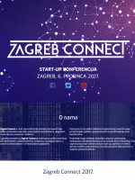 Zagreb Connect 2017.