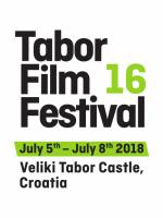 16th Tabor Film Festival